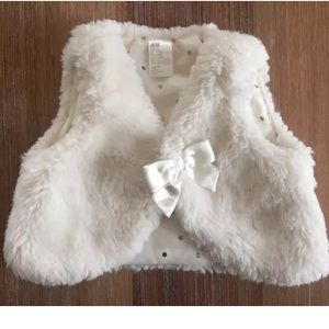 a6b7d18de H M Jackets   Coats